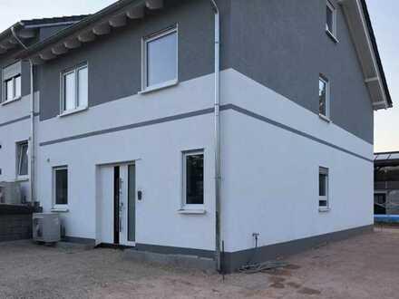 Schönes, geräumiges Haus mit fünf Zimmern in Bad Kreuznach (Kreis), Langenlonsheim