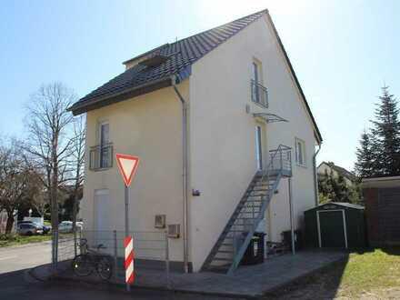 Zweifamilienhaus! Eigennutzung & Kapitalanlage in Porz Urbach, hoher Energiestandard