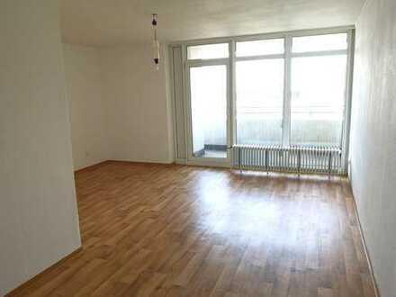 WG geeignete Wohnung gesucht? Wir können helfen!