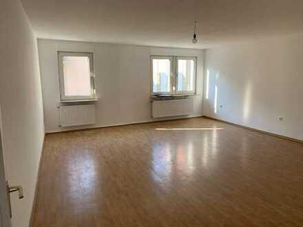 Attraktive 3-Zimmer Wohnung in HD-Neuenheim
