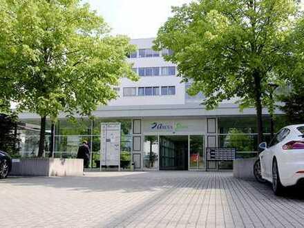 Fläche für ein Rechenzentrum im ArcusPark