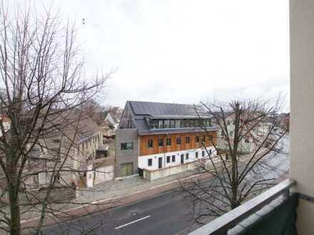 +++RE/MAX+++Schöne 2-Zimmer-Wohnung zu vermieten+++Balkon++Badewanne+++Tiefgaragenstellplatz+++