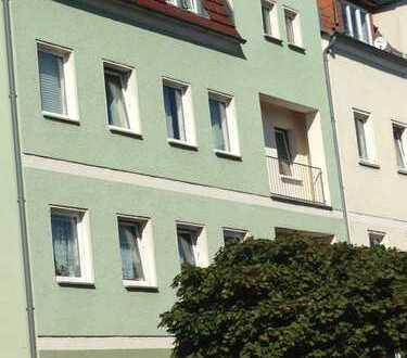 TOPLAGE! Zentrum Falkensee - nahe Bahnhof - 2 Zimmer Wohnung