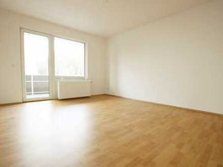 Renovierte, moderne 3-Zimmer Wohnung - EBK inklusive!