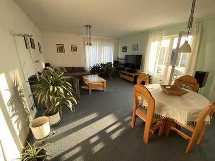 sonnige 3 Zimmer Wohnung von Privat zu verkaufen