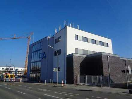 Büroräume in Dortmund-Höchsten zu vermieten!