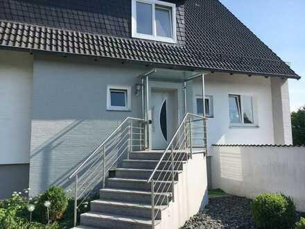 Renovierte 2-Raum-Wohnung mit Einbauküche in Isernhagen