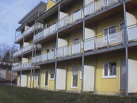 Kompakt wohnen in der alten Molkerei jetzt Unteres Kleidodsfeld 11