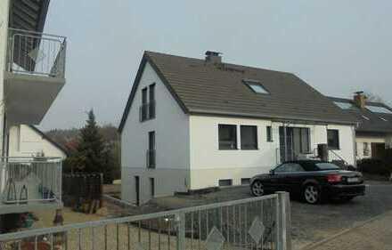 NBEB 2020- 5 Zi.-im EG u. DG im reizvollem Umfeld von Oberrodenbach mit 400 m² eigenem Garten!