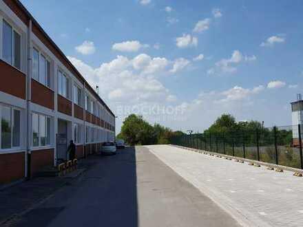 Indupark | 475 m² | 5,50 EUR