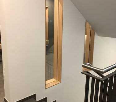 Traumhafte 2-Zimmer-Wohnung mit Einbauküche und Balkon in Junkersdorf Köln
