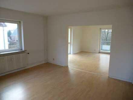 Schicke 3 1/2- Zimmerwohnung