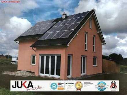 ***Dein neues Zuhause!***, inkl. Küche & el. Rollo***