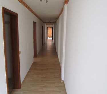 schöne, ruhige und zentrale EG-Wohnung
