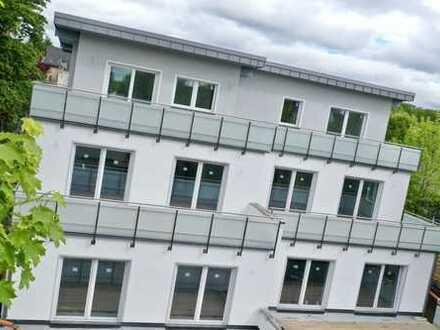 SCHICKE PENTHOUSEWOHNUNG IN BERGISCH GLADBACH