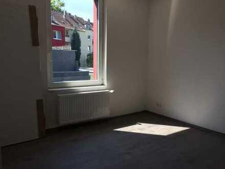 Modernes Loft 2-Raum KDB Wohnung, komplett saniert, TGL-Duschbad!