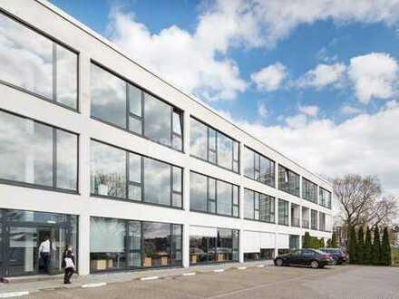 Dümpten   389 m²   Mietpreis auf Anfrage