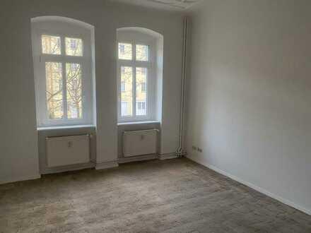 1 Zimmer Wohnung nahe dem Zentrum von Oranienburg