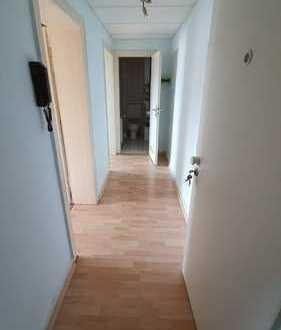 Attraktive Single Wohnung in bester Lage, Rheydt Mönchengladbach