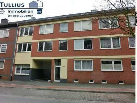 3 Zimmer Wohnung in Bottrop-Stadtmitte