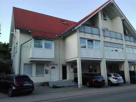 Reihenhaus mit fünf Zimmern in Böblingen (Kreis), Herrenberg