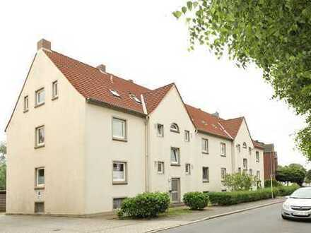TT Immobilien bietet Ihnen: Gute Renditeimmobilie in Wilhelmshaven!