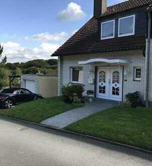 AGENTUR FÜR IMMOBILIEN - Einfamilienhaus mitten in der Natur in Bochum-Sundern