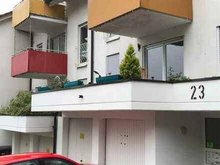 390 €, 38 m², 1,5 Zimmer
