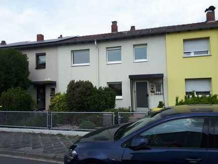 Haus in Mannheim (Rheinau) zu verkaufen (kein Makler)