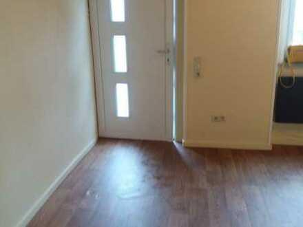 Ansprechende 1-Zimmer-Wohnung in Lambrecht (Pfalz)