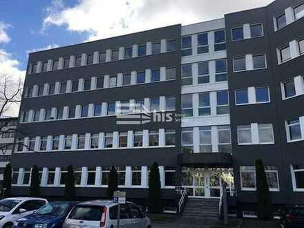 Nürnberg Marienberg    431 m²    EUR 11,00