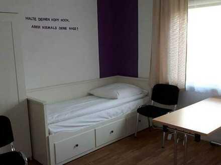 Gemütliches Zimmer in Langenhagen