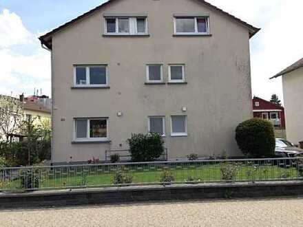 720 €, 75 m², 4 Zimmer