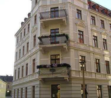 Schöne 3-RWG m. Balkon in Görlitz