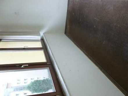 3 Zimmer Wohnung in Essen-Holsterhausen nähe Klinikum