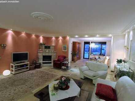 Eigentumswohnung im Zweifamilienhaus in Dortmund Kurl, großes Grundstück