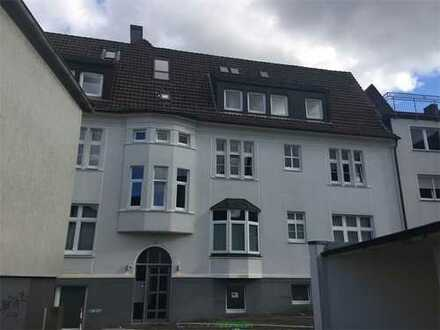 4 Zimmerwohnung in der Altstadt