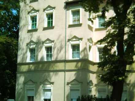 Bild_Schöner wohnen in der Lindenstrasse!