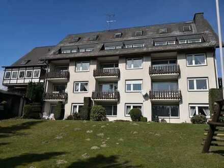 3- Sterne Appartmenthaus, mit 16 Wohneinheiten & große Eigentümerwohnung, Schwimmbad und Skiverleih