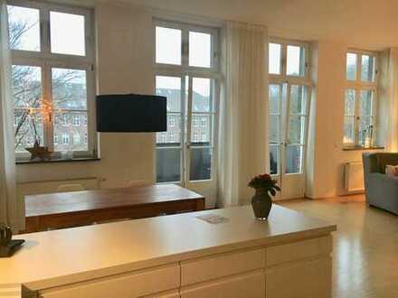 1.500 €, 120 m², 3 Zimmer