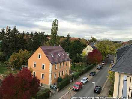 ERSTBEZUG - traumhaft Wohnen mit 4 Balkonen