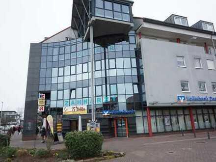 Wohnen oder Büro im Loft-Style in Dietzenbach - Steinberg