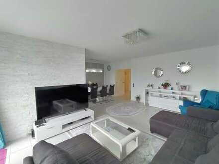 Top Wohnung für die ganze Familie im Hildener Norden!!!