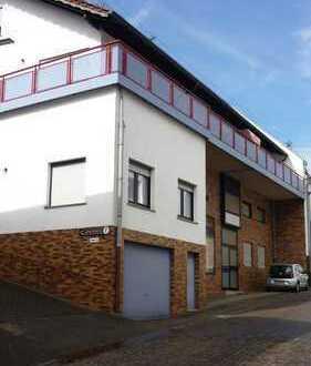 Schönes Haus mit 12 - Zimmern in Südwestpfalz (Kreis), Eppenbrunn