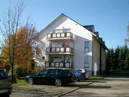 TOP Angebot! - kleine, gemütliche 1 Raum Wohnung mit schöner, ruhiger Terrasse zu vermieten