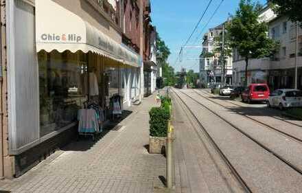 Ladenlokal / Büro in Do - Hombruch