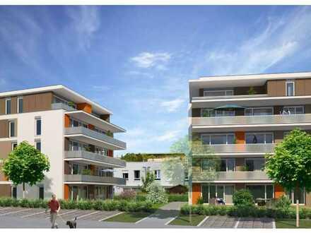 Schöne 5-Zimmer-Maisonette Wohnung mit separatem Hauseingang