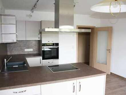 Schöne, geräumige 2,5 Zimmer Wohnung Nähe Pfaffenhofen a. d. Ilm
