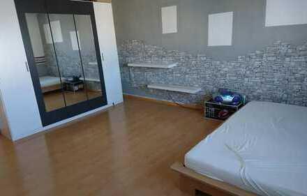 Zimmer in FFB Zentrum zu vermieten