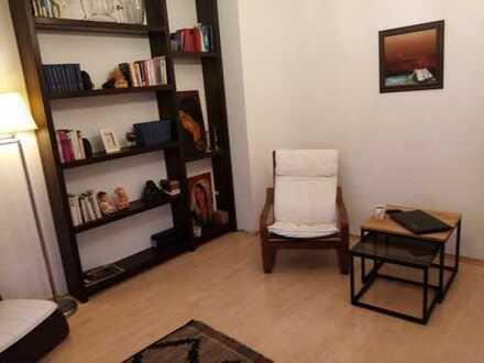 2 Zimmer Wohnung zu vermieten von 15.04.2020